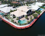3021 Ne 47th St, Lighthouse Point image