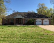 890 Eagle Point Circle, Cape Girardeau image