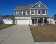 220 Haley Brooke Dr, Conway image