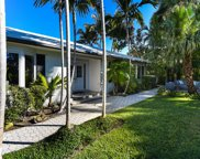 209 List Road, Palm Beach image