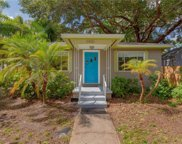 2500 Dartmouth Avenue N, St Petersburg image