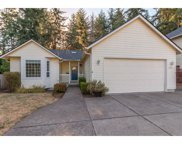 2515 CITY VIEW  ST, Eugene image