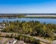 600 River Road Se, Belville image