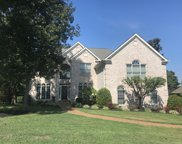 2496 Titans Ln, Brentwood image