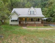 685 Peeks Creek Road, Franklin image