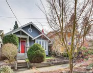 4806 Woodlawn Ave N, Seattle image