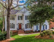 309 English Oak Road, Simpsonville image