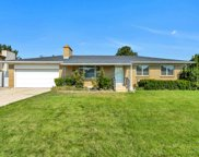 2950 W Weymouth Rd, West Valley City image