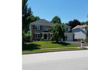 289 Freeland Drive, Collegeville image