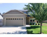 131 TAYLOR  PL, Cottage Grove image