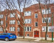 4655 North Campbell Avenue Unit 2, Chicago image
