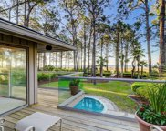 19 Bald Eagle Road, Hilton Head Island image