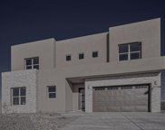 7915 Teaberry Road NW, Albuquerque image