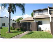 1815 Abbey Road, West Palm Beach image