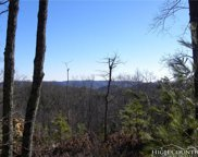LOT 216 Reynolds Parkway, Boone image