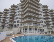 1600 MARINA BAY DRIVE Unit 308, Panama City image