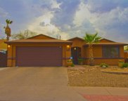 1788 W Great Oak, Tucson image