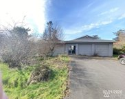 2174 Inverness Wy, Coupeville image