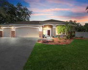 4010 Canter Court, Valrico image
