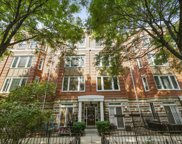 1338 South Wabash Avenue Unit D, Chicago image