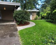 11508 SW 93rd Ave, Lakewood image
