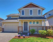 21305 SE 273rd Place, Maple Valley image