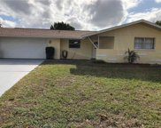 7704 Bougenville Drive, Port Richey image