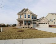 5672 Autumn  Trail, Brownsburg image