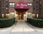 210 Martine  Avenue Unit #4N, White Plains image
