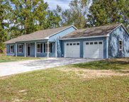 1025 Gravelley Gulley Circle, Conway image