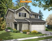 3037 S 276th           (Home Site 29) Ct, Auburn image