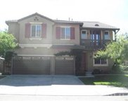29131 Lakeview Lane, Highland image