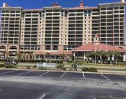 1819 N Ocean Blvd. N Unit 6008, North Myrtle Beach image