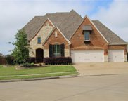 1023 Longhill Way, Forney image