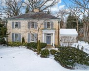 420 South County Line Road, Hinsdale image
