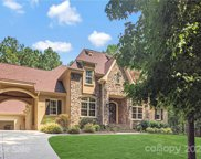 4046 Country Overlook  Drive, Fort Mill image