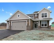 7203 208th Circle, Forest Lake image