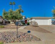 2634 W Juanita Circle, Mesa image