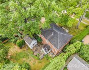 137 Huntley  Place, Charlotte image