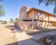 4112 N 69th Drive Unit #1230, Phoenix image
