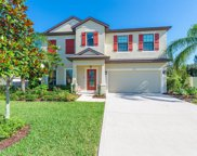 1551 Scout, Rockledge image