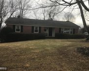 6443 CANNON DRIVE, Warrenton image