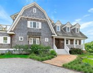 11  Long Point Road, Sag Harbor image