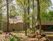 4373 Cary Dr, Snellville image