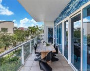 6103 Aqua Ave Unit #305, Miami Beach image