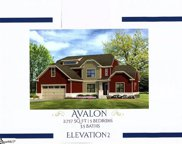 232 Turquoise Trail, Chesnee image