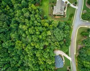 4533 Broadwell Cir, Flowery Branch image