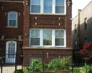 240 East 109Th Street, Chicago image