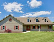 163 S Hoernerstown Road, Hummelstown image