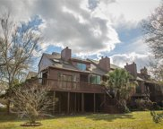 144 Moss Point Drive Unit 4, Friendswood image